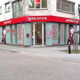 Kreatos Turnhout