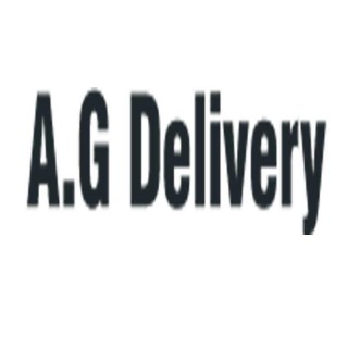 A.G Delivery