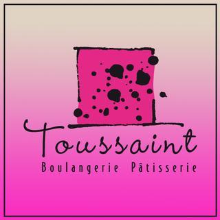 Pâtisserie Toussaint