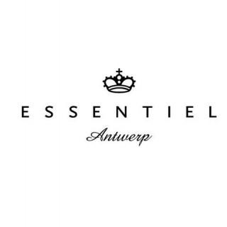 Essentiel - Woluwe