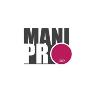 Manipro