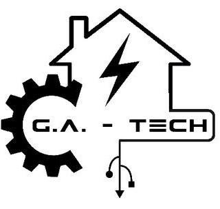 G.A.-TECHNICS
