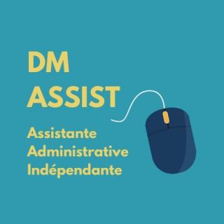 DM Assist