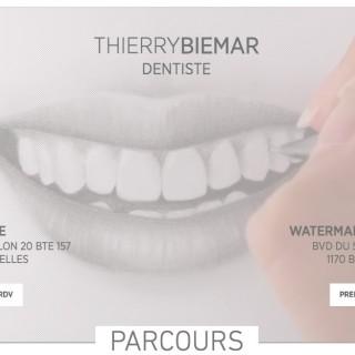 Dentiste Biémar Thierry