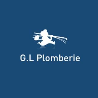 Gl Pro
