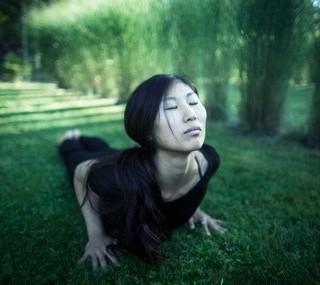 Haein Yoga Studio