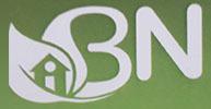 BN Services