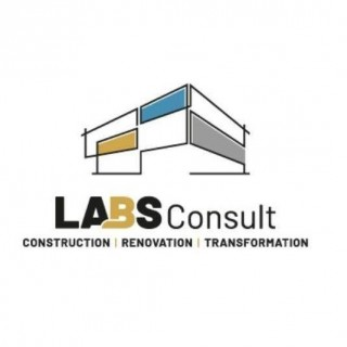Labs Consult
