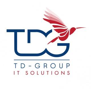 TD-GROUP SPRL