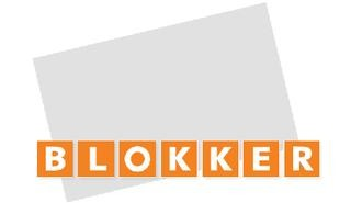 Blokker - Galerie St Lamb.