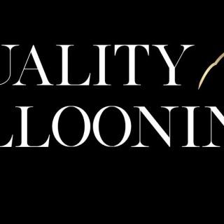 Quality Ballooning