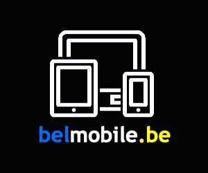 Belmobile.be - Cash & Repair