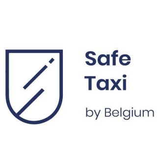 Safe Taxi by Belgium