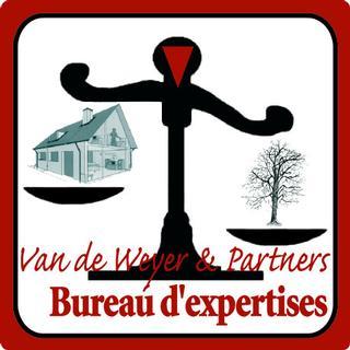 Bureau d'Expertises Van de Weyer & Partners