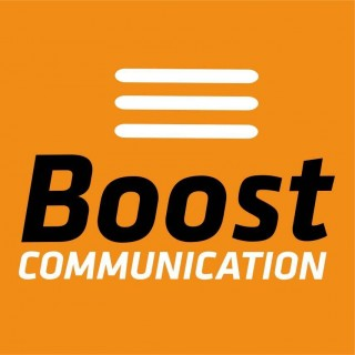 Boost Communication
