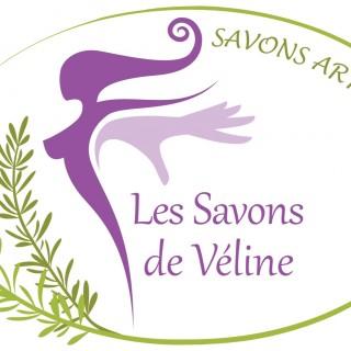 Les Savons de Véline