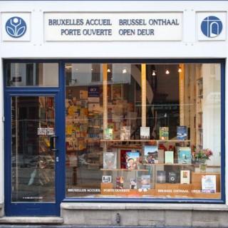 Bruxelles Acceuil BA.P.O