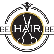 BeHairBe
