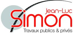 SIMON JEAN-LUC