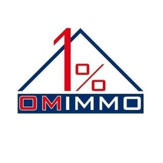 OM-IMMO SPRL