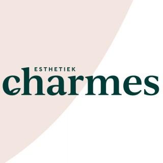 Esthetiek Charmes