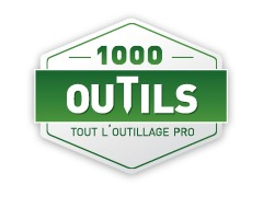 1000 outils