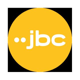 JBC Evere