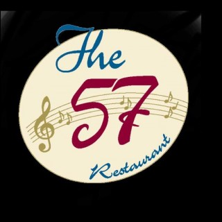 The 57
