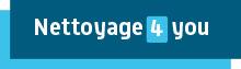 Nettoyage4you