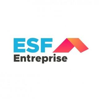 ESF Entreprise