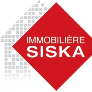 Immo Siska