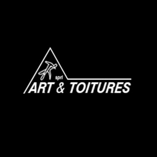 Art & Toitures