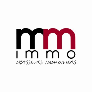 Mm Immo, Chasseurs Immobiliers