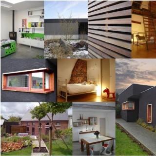 L'atelier @ Home Architecte