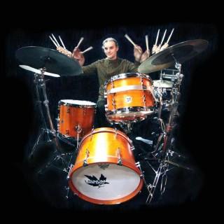 Indie DrumStage