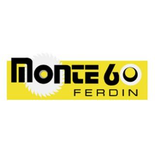 Monte 60