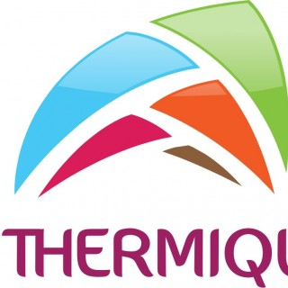 TS THERMIQUE