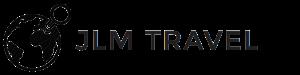 J.L.M. Travel
