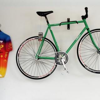 Vainqueur Bicycles