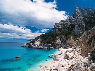 Magica Sardegna Holidays