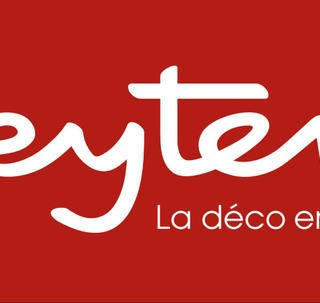 Heytens - Complexe Commercial Basse-Sambre