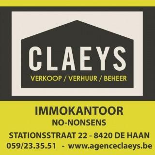 Claeys Koen