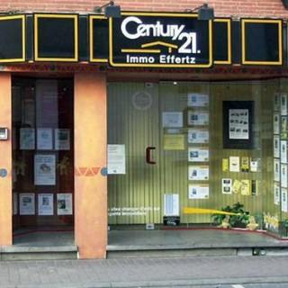 Century 21 Immo Effertz (C)