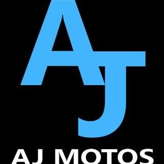 AJ motos