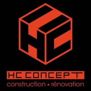 Hcconcept