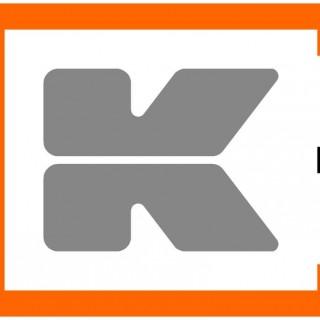 K-ONCEPT