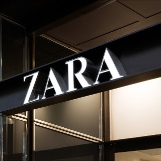 Zara International