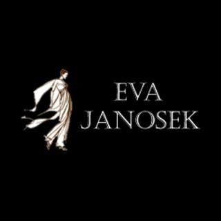 Janosek Eva