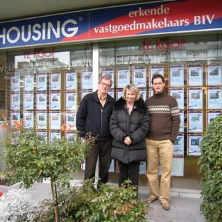 ERA - Housing