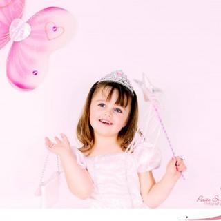 Petite Snorkys Photography